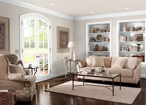 behr paint ashen n220 2 greige neutral paint contemporary color living room paint color
