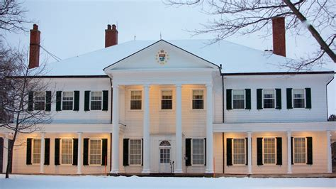 house of edwards government house of prince edward island charlottetown attraction expedia com au
