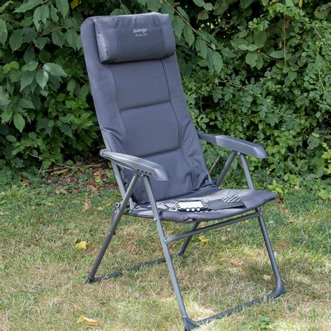 awning furniture vango awning furniture meet the trudgians soapp culture
