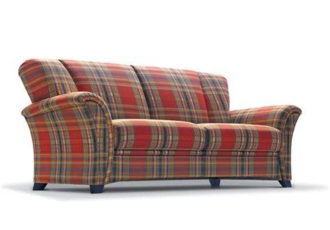 sofa wildleder wildleder sofa reinigen