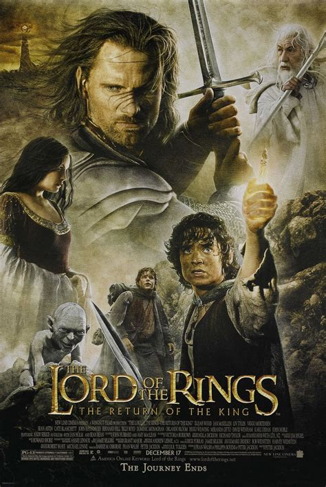 Film Seri Lord Of The Rings | the lord of the rings extended edition blu ray review