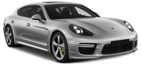 chilton car manuals free download 2013 porsche 911 electronic toll collection service manual 2013 porsche panamera esp repair