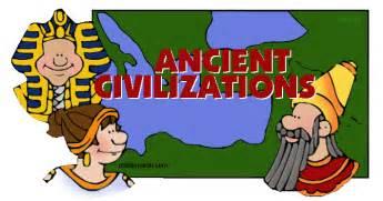 Image result for ancient civilization clip art