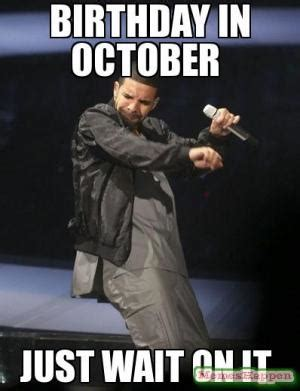 October Memes - october memes kappit