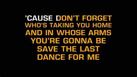 end game lyrics karaoke 17 best images about karaoke on pinterest old mans