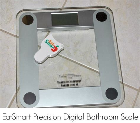 eatsmart precision digital bathroom 90 best images about mommymandy s top holiday gifts on