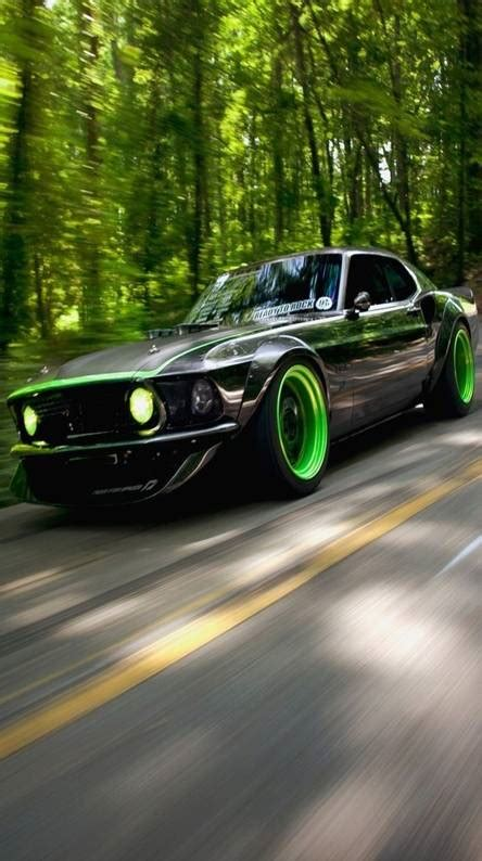 cars ringtones  wallpapers   zedge
