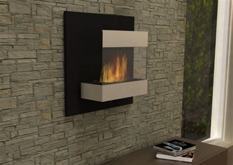 No Vent Fireplace by 4 Great Vent Free Fireplaces For The Home