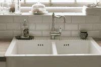 come eliminare il calcare dalla doccia come rimuovere il calcare dalla doccia