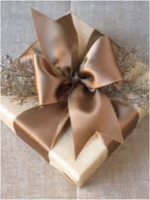 pretty gifts wrap it up making the holiday gifts beautiful 10 gift wrapping ideas your design partner llc