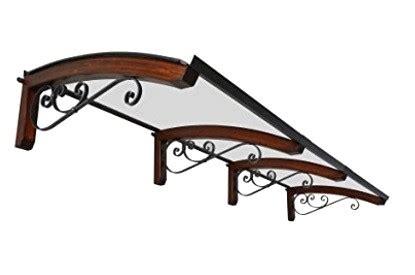 tettoie in legno per esterno tettoia per esterno in legno con portalegna l180 tettoia