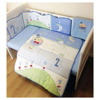 tesco nursery bedding sets buy the moon bedding set from our all baby toddler