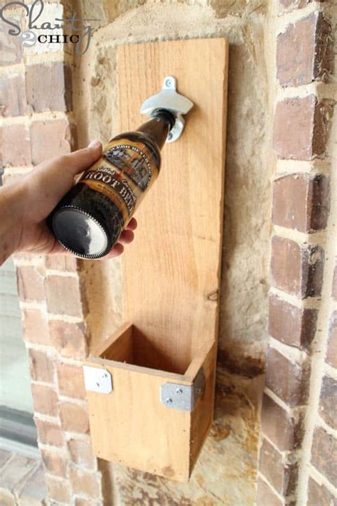 easy woodworking projects diy projects craft ideas  tos  home decor