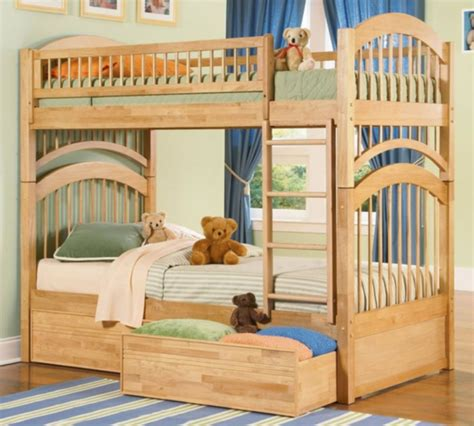 best stanley furniture bunk beds walsall home and garden
