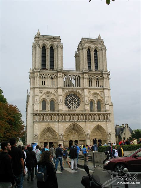 notre dame notre dame cathedral 800x1067