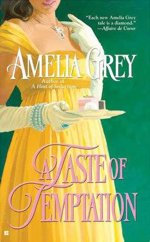 To Taste Temptation a taste of temptation by amelia grey reviews discussion bookclubs lists