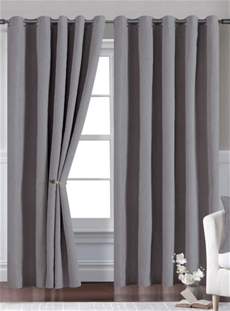 greenwich curtains greenwich silver ready made eyelet curtains eyelet