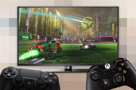 console e videogiochi come spedire console e videogiochi spediresubito