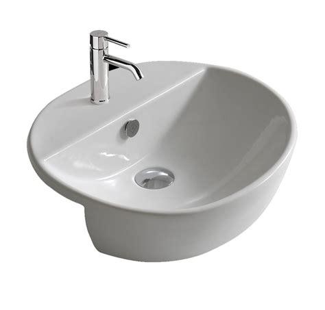 lavabo bagno semincasso lavabo semincasso 50 m2