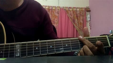 guitar tutorial urdu guitar lessons in hindi urdu by aizaz ahmad 14 youtube