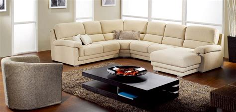 best price living room furniture living room furniture sets in nigeria store price in