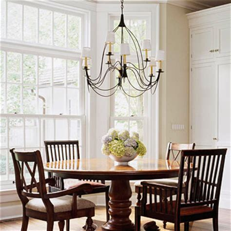Floor To Ceiling Bay Window by Beautiful Bay Windows Inspiring Interiors