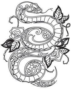 Longboard Design Vorlagen 40 Maori Vorlagen Und Designs Maori And Maori Tattoos