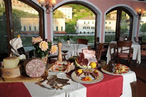 hotel corona bagni di lucca albergo ristorante corona bagni di lucca itali 235 foto