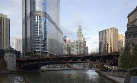 Free Search Chicago Il File International Hotel And Tower Chicago Illinois Estados Unidos 2012 10