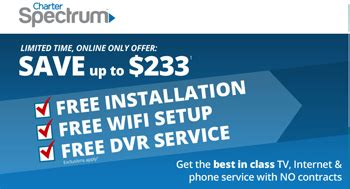 Charter Sweepstakes - charter communications 2016 best in class win a gr giveawayus com