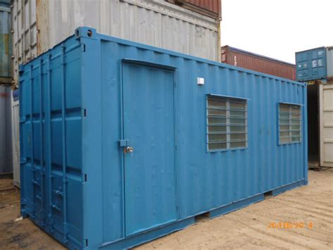 container modificati container idromassaggio container custom container modifications modifications of