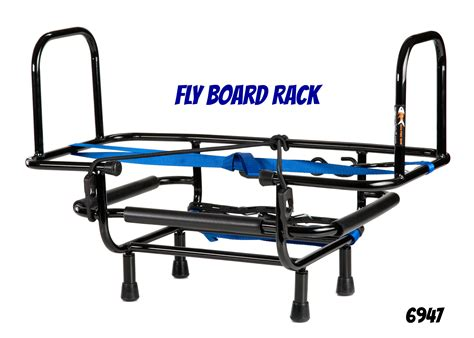 Pwc Cooler Rack by Jet Ski Fishing Rack Pictures Kool Pwc Stuff