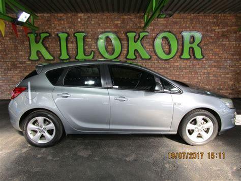 Opel Cars For Sale by Opel Cars For Sale Kilokor Motors