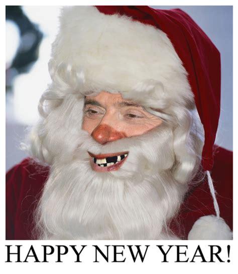 philosophy of new year happy new year by hayati philosophy toonpool