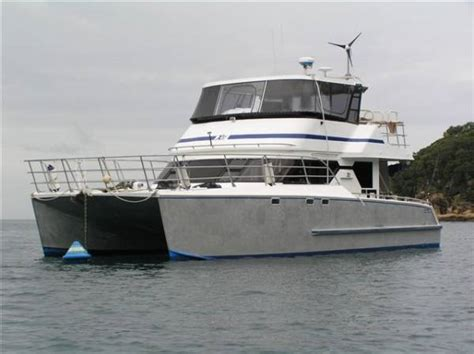aluminum catamaran hull for sale catamaran for sale aluminum catamaran for sale
