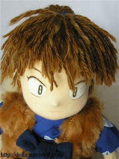by hook by hand manga manga amigurumi doll free pattern download anime doll sewing patterns my sewing patterns