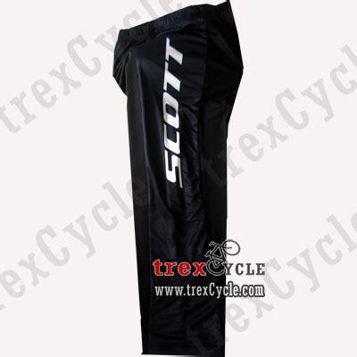 Spesial Shimano Celana Sepeda Ketat Panjang 7 8 Murah Termurah celana sepeda gunung trexcycle padalarang bandung