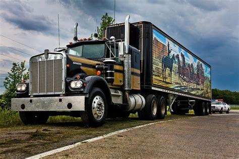 film cowboy semi 10 most memorable trucker movies apex capital blog