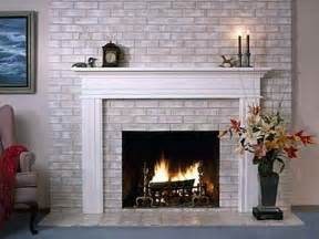 painting a brick fireplace ideas the best tips to paint on brick brick colors for