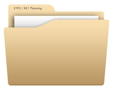 new year re planning ks1 ks1 eyfs topic plan new year medium term plan