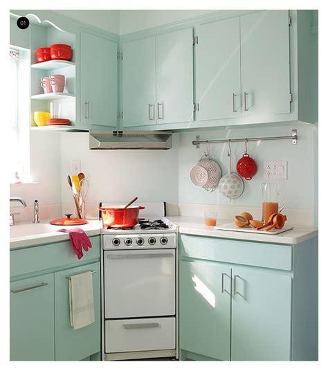 vintage kitchen design ideas eatwell101 modern kitchen vintage kitchens photos free wallpapers
