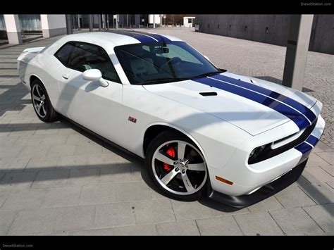 2011 challenger price 2011 dodge challenger srt8 392 price