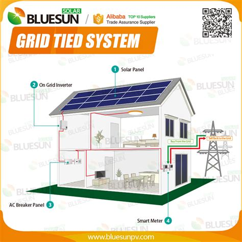 system for home buy 5kw grid solar system for home use professional