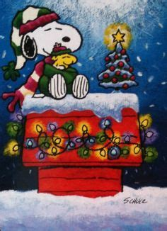 images  charlie brown snoopy  pinterest peanuts snoopy peanuts christmas