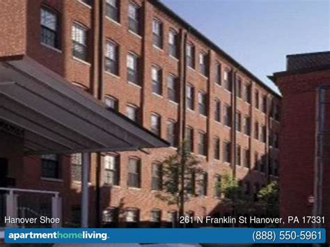2 bedroom apartments in hanover pa hanover shoe apartments hanover pa apartments