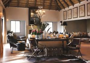 Safari Themed Home Decor Take A Walk On The Wild Side Safari Decorating