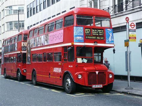 AEC Routemaster   Wikipedia
