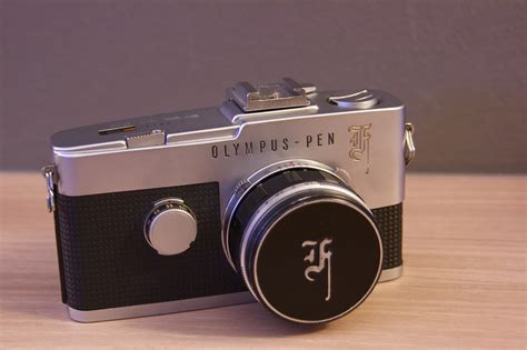 film seri olympus olympus pen f camera ediot