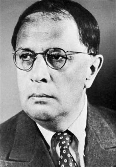 Aleksey Nikolayevich, Count Tolstoy | Soviet writer