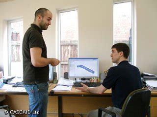 design jobs wales job information careers wales